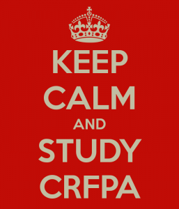 keep-calm-and-study-crfpa