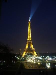 paris-316695_640