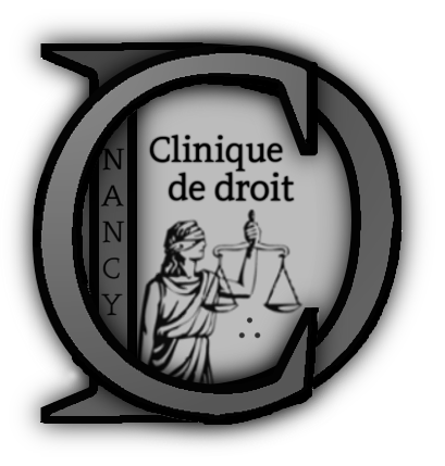clinique2