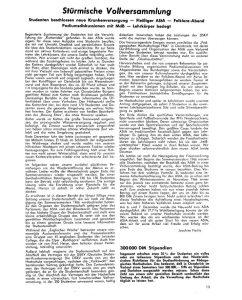 Beitrag von Joachim Fielitz in den Glashausblättern 22 (1967), S. 13.