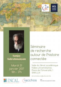 subrahmanyam-31janv2017