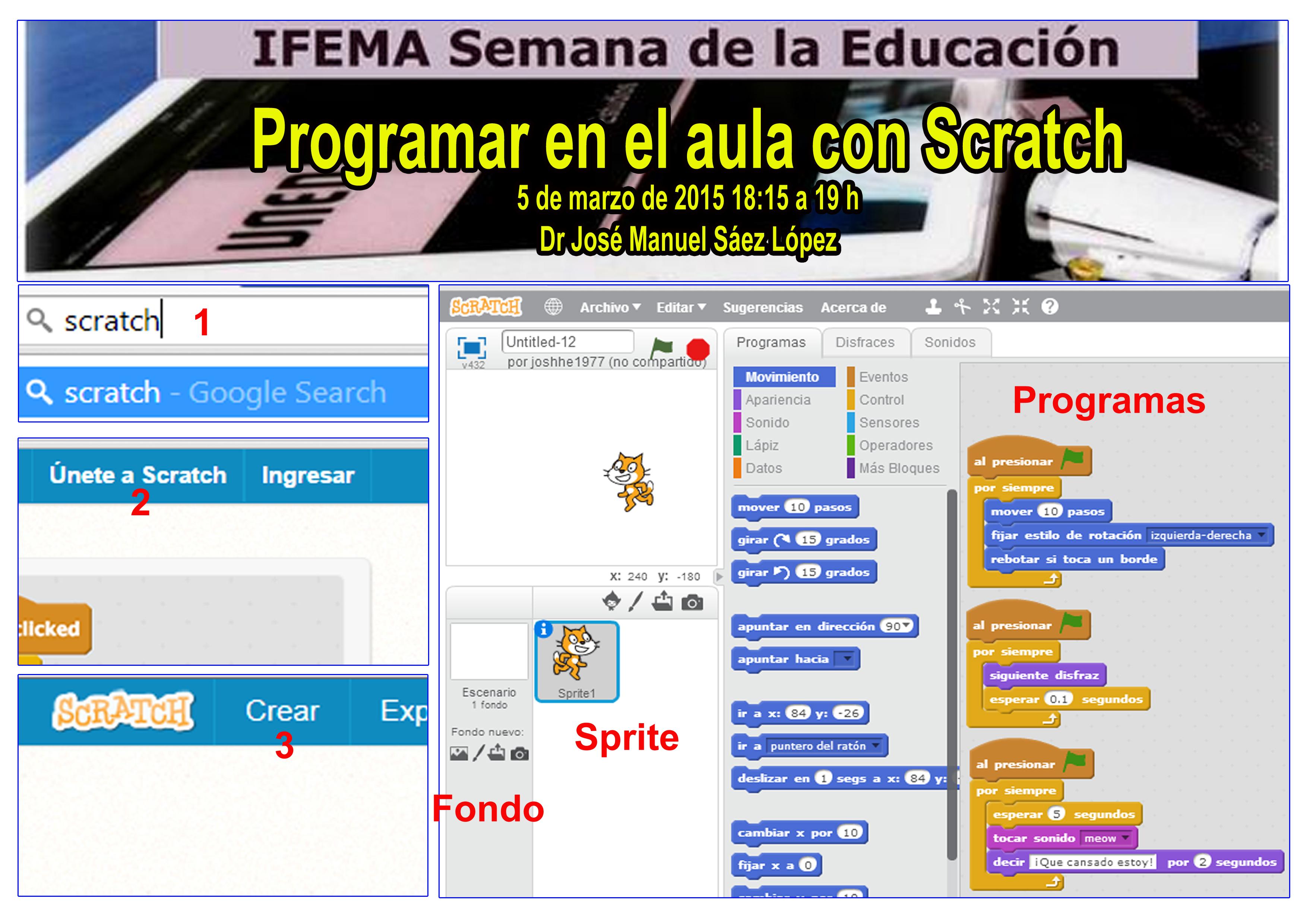 IFEMA_taller1 copia