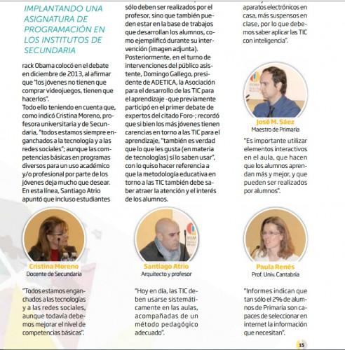 revista_IFEMA2