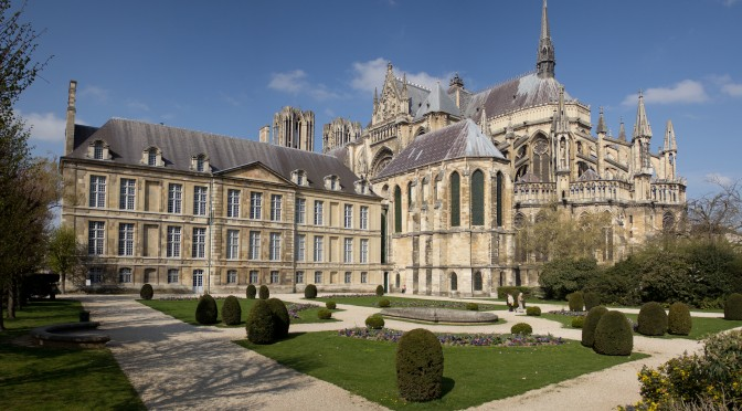 18 avril 2016 – Reims – Le Carnaval 1675