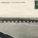 Pontaubault 2 (Pontaubault, 50)