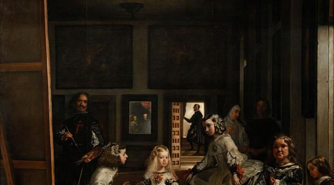 De l'œuvre à l'archive, de l'archive à l'œuvre – Séance 1 – L'archive : définitions philosophiques et historiques – 1