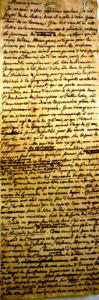 L'Archive du mardi #9: 13 nouveaux documents en ligne