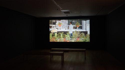 vue-projection-roman_mosaic_rooms
