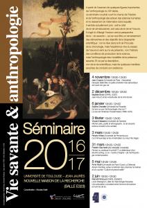 vie-savante-et-anthropologie-2