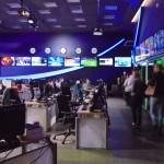 RT_Newsroom