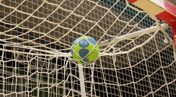 Wie der Handball seinen Platz im Fernsehen verteidigt