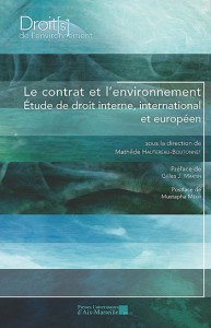 publi-le_contrat_et_lenvironnement1[1]