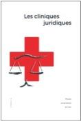 CLINIQUES JURIDIQUES