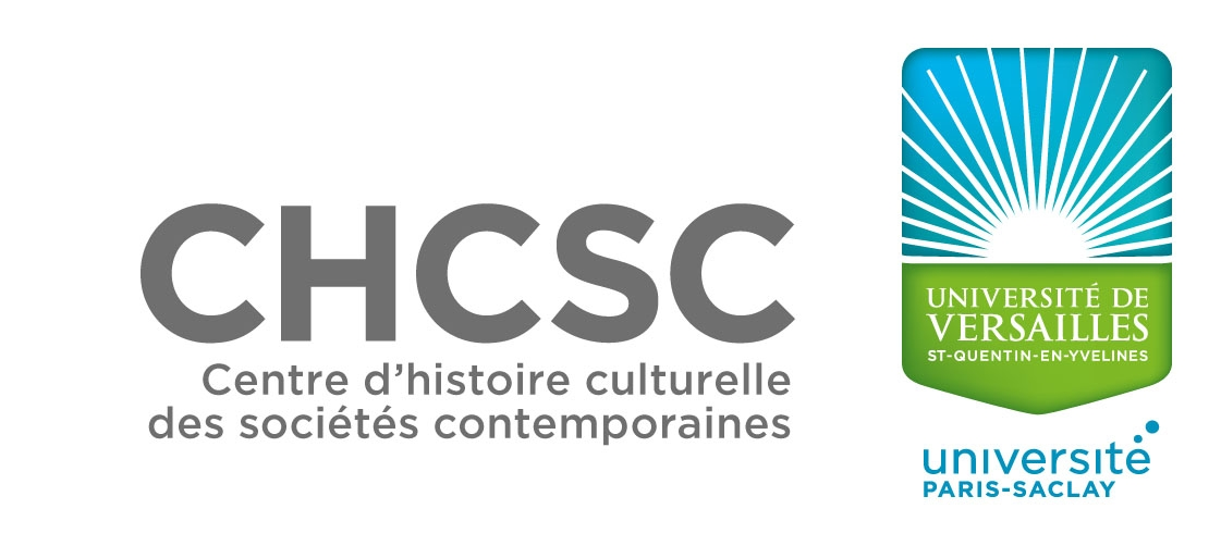 CHCSC (UVSQ)