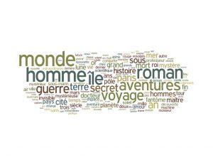 corpus-total_nuage-de-150-mots