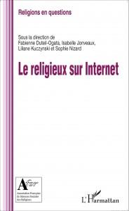 Image religieux Internet