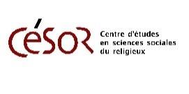 cesor