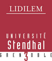 LIDILEM