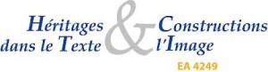 HCTI logo