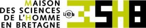 logo MSHB-UEB2