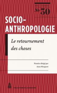 Socio-anthropologie