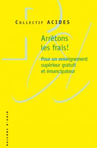 couverture_arretons