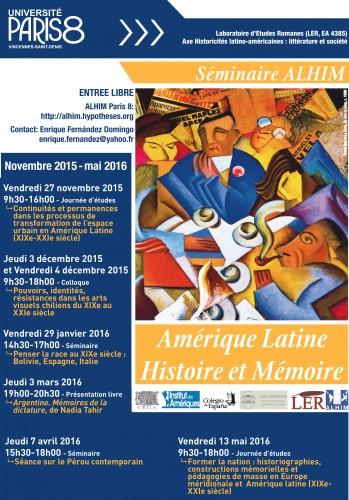 Affiche histoire et m__moire oct 2015 (2)