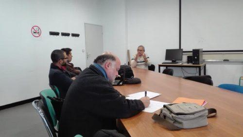 reunion-pedagogica