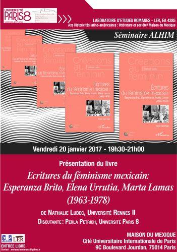 ecriture-au-feminisme-janv-2017