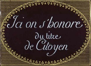 Ici_on_s'honore_du_titre_de_citoyen_1799