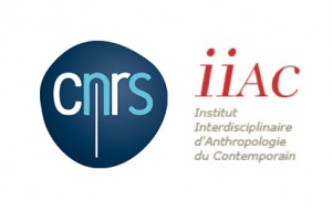 Logo-CNRS-IIAC