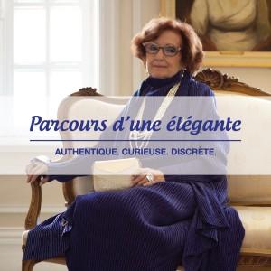 elegante_carre-300x300