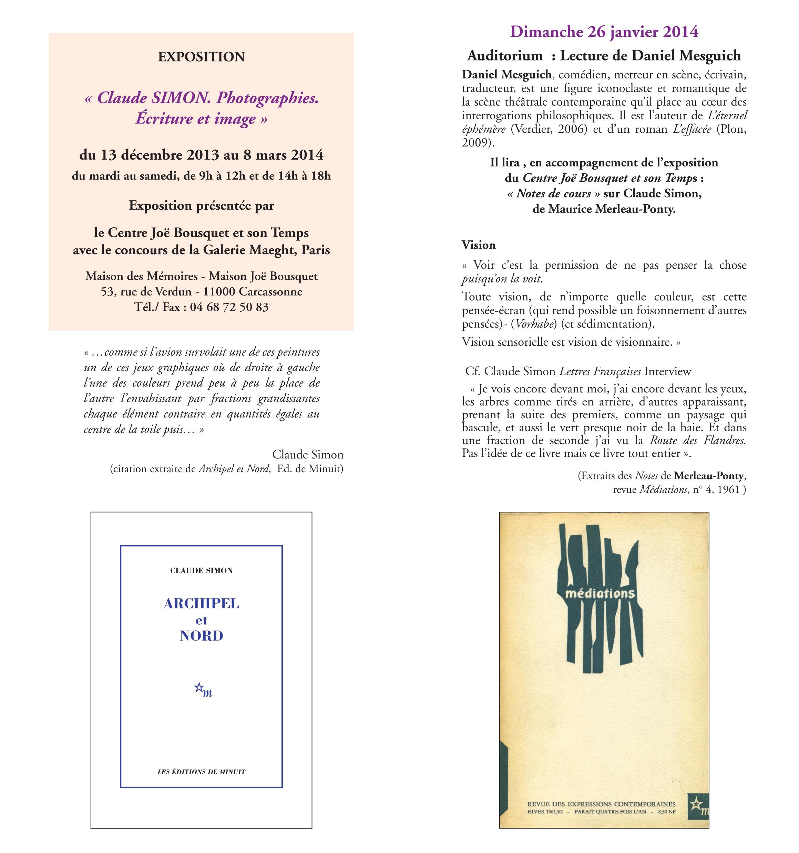 CLAUDE-SIMON-4-Volets-3