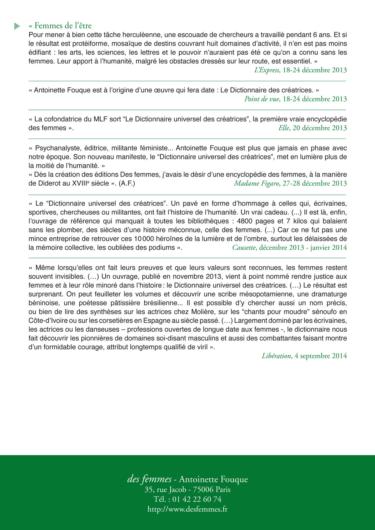 dictionnaire-creatrices-presse1-3