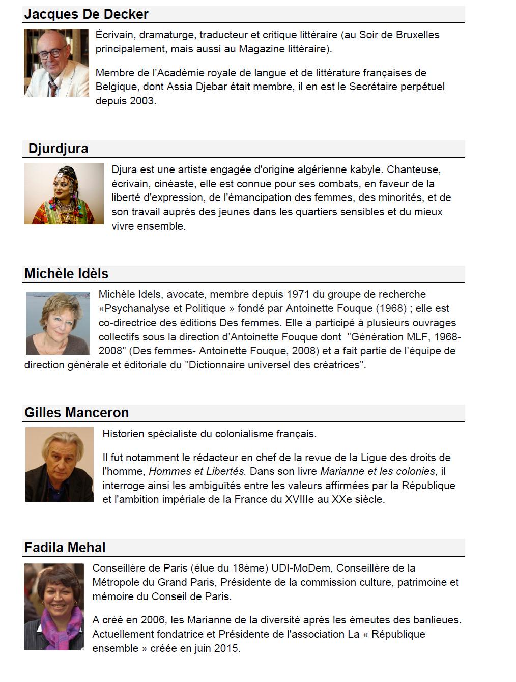 Programme-assia-djebar-page-4