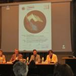 Inauguration du colloque Pascal Quignard - Les petits traités au fil de la relecture