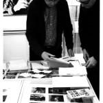René Piniès & Serge Bonnery