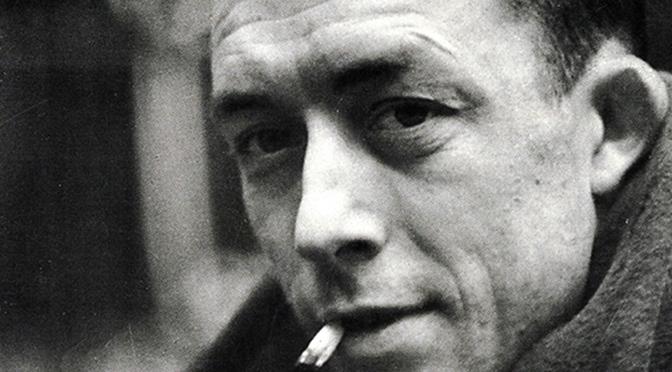 Perspectives nouvelles sur les Chroniques algériennes d'Albert Camus