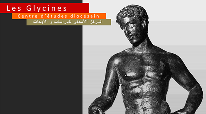 Les cultes aux dieux guérisseurs dans le Maghreb antique