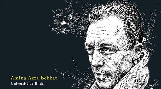 Quand les Algériens lisent Camus