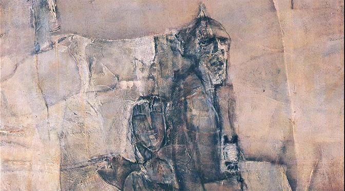 L'œuvre de Yamina Mechakra : Réflexions sur une « non-traduction » littéraire