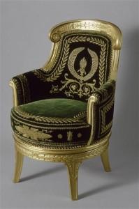 napol on bonaparte grham. Black Bedroom Furniture Sets. Home Design Ideas