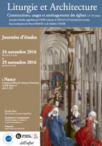liturgie-et-architecture