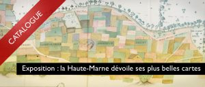 haute-marne-illus_expo-carto_catalogue