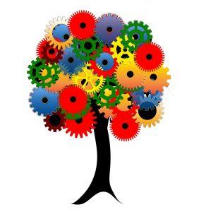 cropped-Symboles-tree-70187_1920-1.jpg
