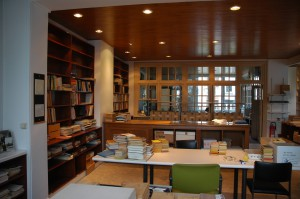 BibliothèqueSOBEPS-DSC_0055