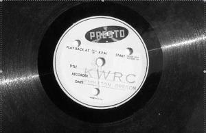 Arnold-KWRC-Intw-26June1947-A