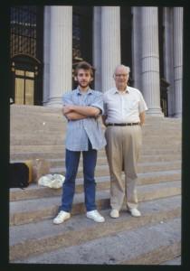 Keel&Lagrange1987