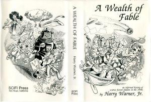 Warner-WealthOfFable-3