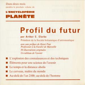 Planete-EncycloPlanete-Clarke-Profil-